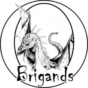 brigands_logo